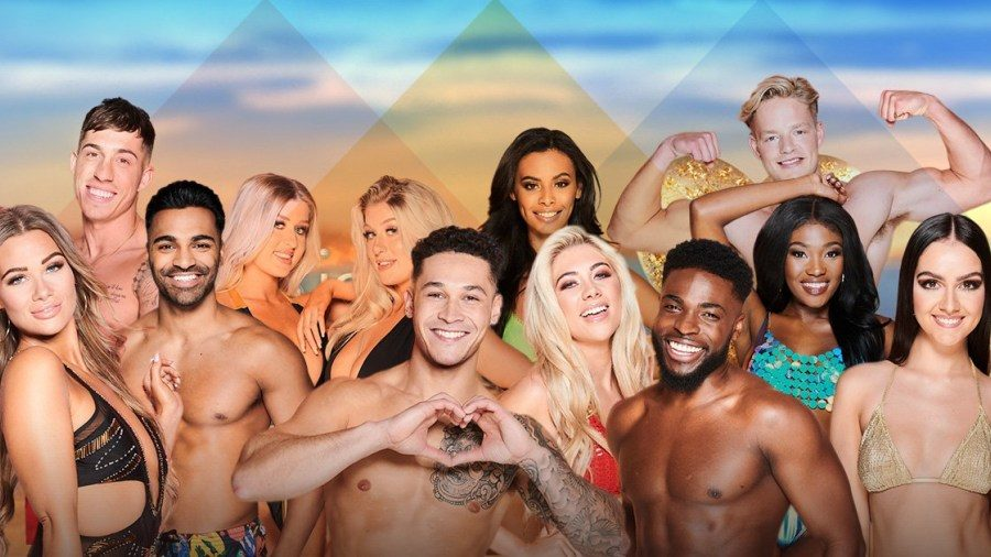 Love island How much do they make?