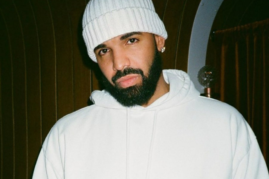 Drake And Mavado Drama Escalates on Twitter