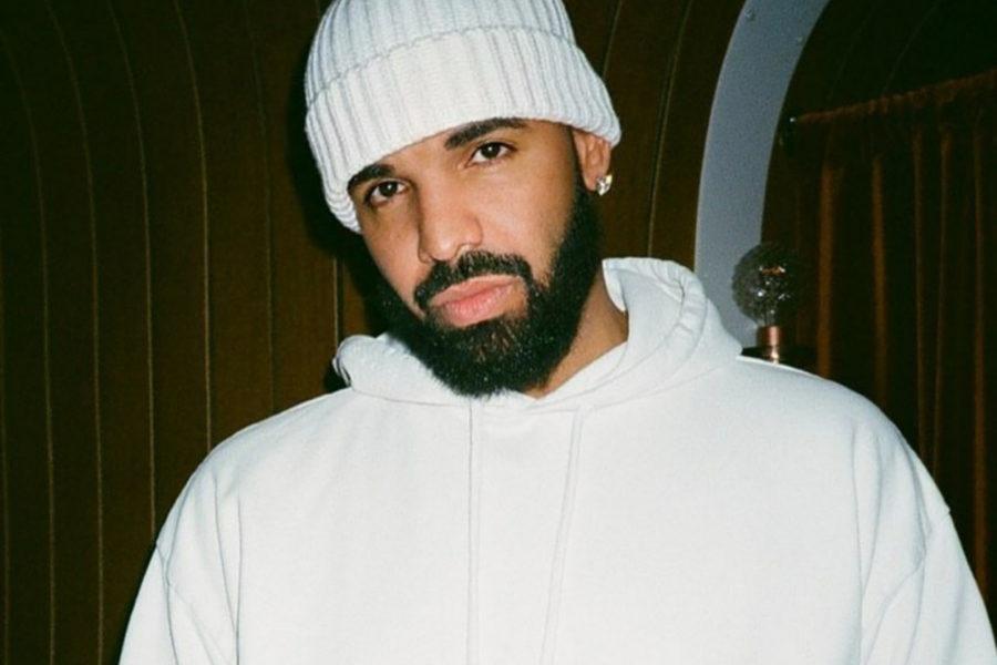 Drake And Mavado Drama Escalates on Twitter