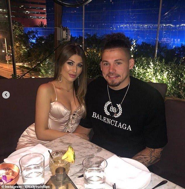 Euro 2021 Footballers Wives Girlfriends